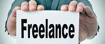 Busco oportunidade como freelancer em evento