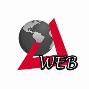 Criação e manutenção em sites e sistemas
