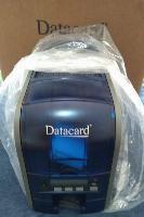 Impressora para cartões - datacard sd160