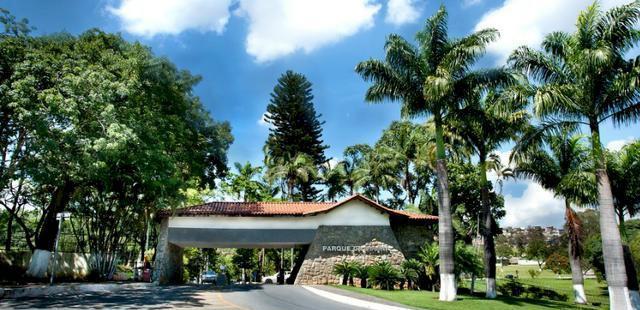 Jazigo 2 gavetas cemitério parque da colina em belo