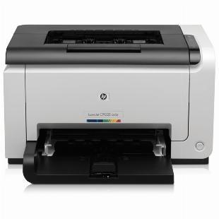 R$ 1.650 impressora laser colorida hp pro cp1025