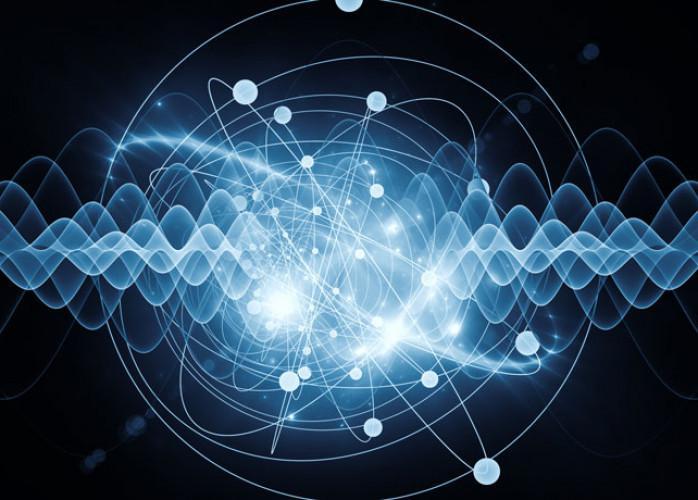 Aulas particulares de física e matemática no rj