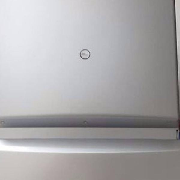 Lava louça brastemp linha prata semi nova, usamos 2 vezes