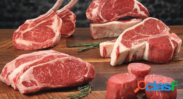 Mrs negócios - casa de carnes à venda em porto alegre/rs
