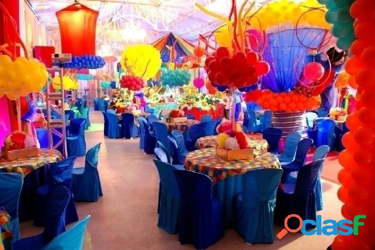 Mrs negócios - salão de festa infantil à venda em canoas/rs