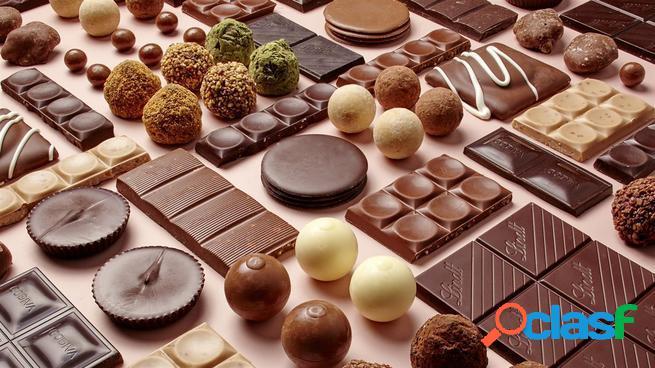 Mrs negócios - industria de chocolataria à venda - serra gaúcha/rs