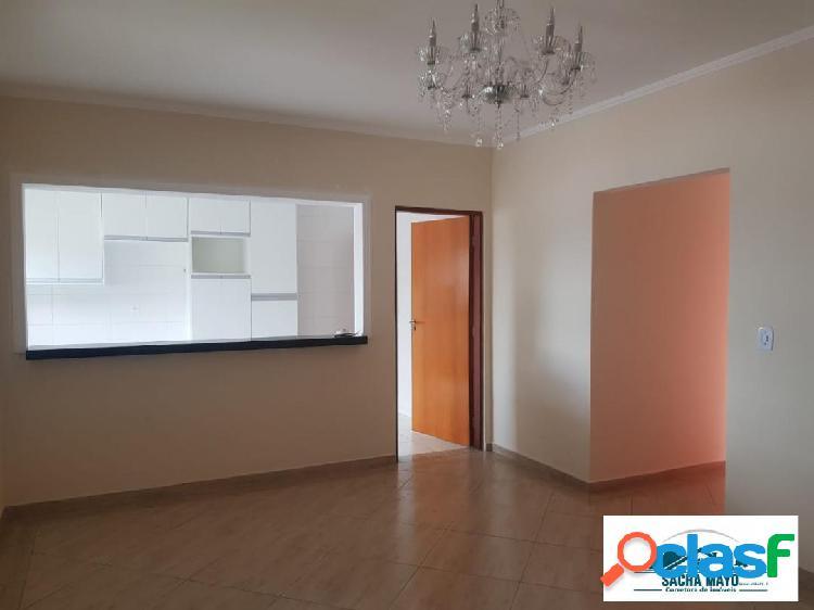 Ótima casa 3 dormitórios condomínio fechado bragança paulista