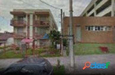 Lindo jk a venda no bairro santo antonio 130.000
