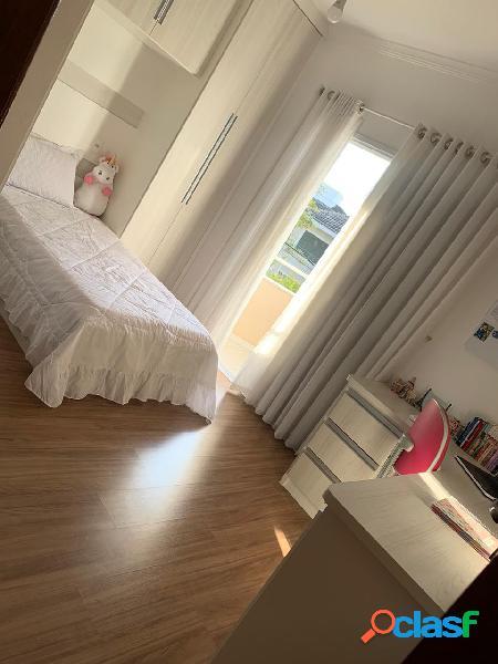 Casa em Urbanova - 5 dormitorios, 4 suites, duas vagas 1