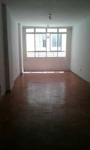 A-03qt-01 aluga apartamento 3 quartos 2 salas em boa viagem