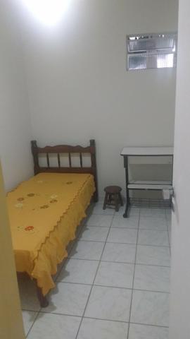 Alugo quarto mobiliado em boa viagem r$ 580,00