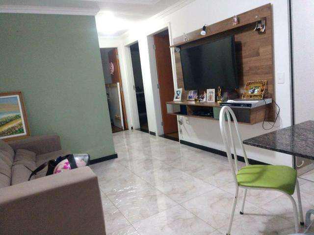Apartamento, acaiaca, 3 quartos, 1 vaga, 0 suíte