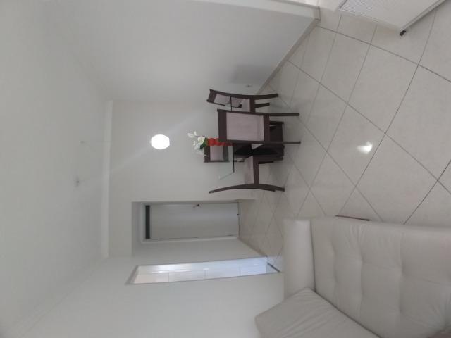 Apartamento temporada coqueiral de itaparica vila velha e.s