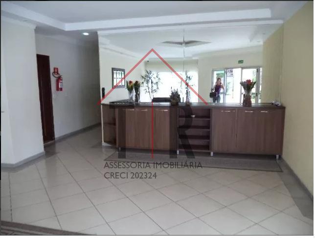 Apartamento para venda em são paulo, vila da saúde, 2