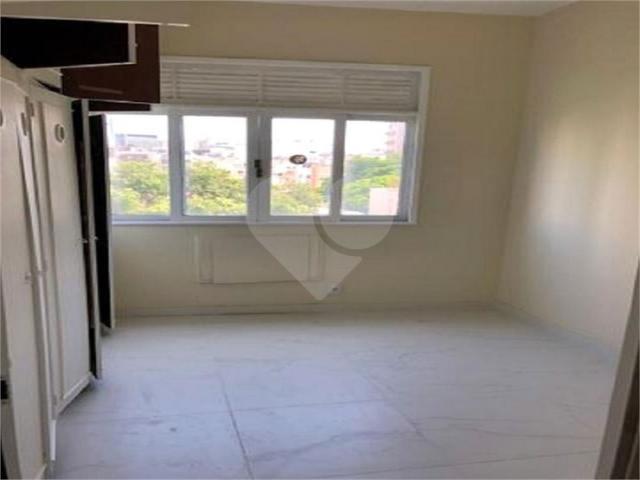 Apartamento para alugar com 1 dormitórios em tijuca, rio de
