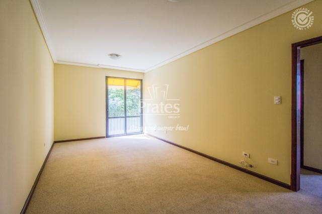 Apartamento para alugar com 2 dormitórios em alto da rua