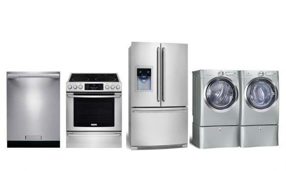 Assistência técnica electrolux lavadora roupas
