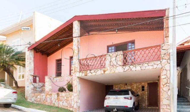Casa para alugar com 3 dormitórios em Parque imperador,