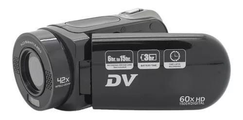 Câmera digital câmera de 16mp ultra hd câmera digital slr