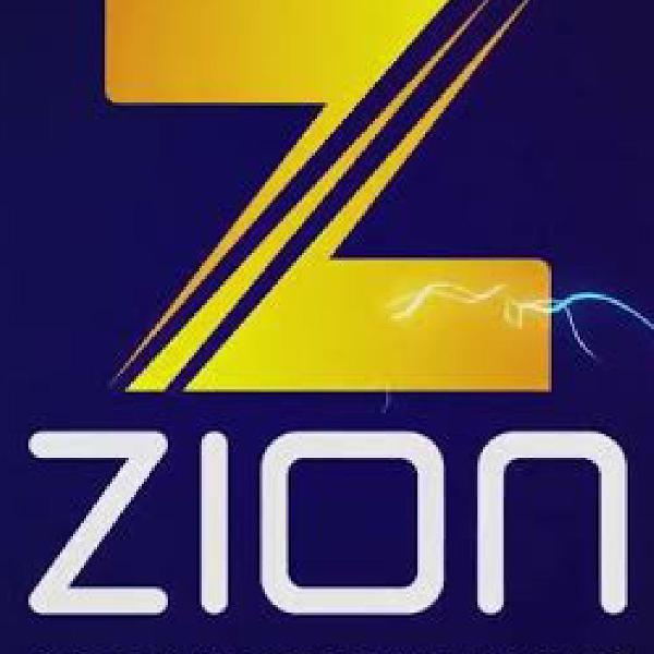 Design master zion