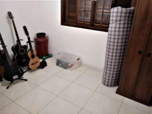Linda casa de 2 quartos em pavuna