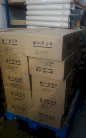 Oleo castrol maxi 05w40 caixa com 24 unidades