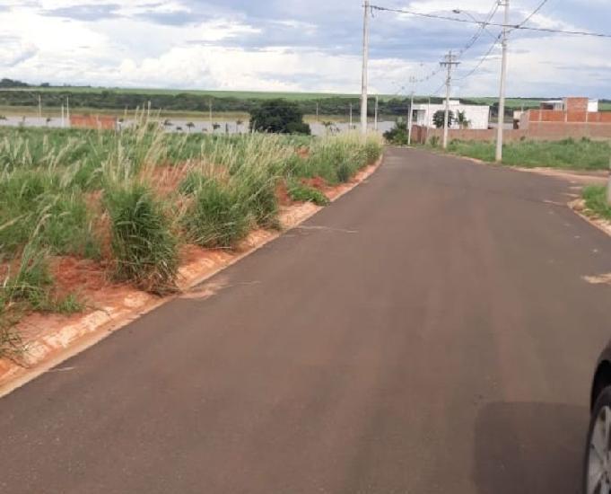 Terreno à venda em #guaraci sp #di capri