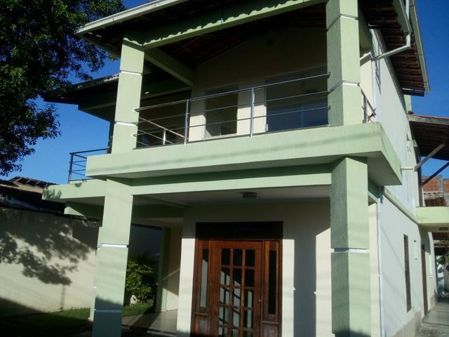 VENDO ou ALUGO Casa em Alagoinhas