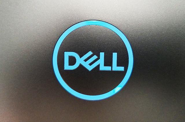 Dell g7 gamer, intel core i7, 16 gb, 256 ssd, 1 tera hd,
