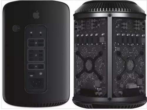 Mac pro 64 gb m