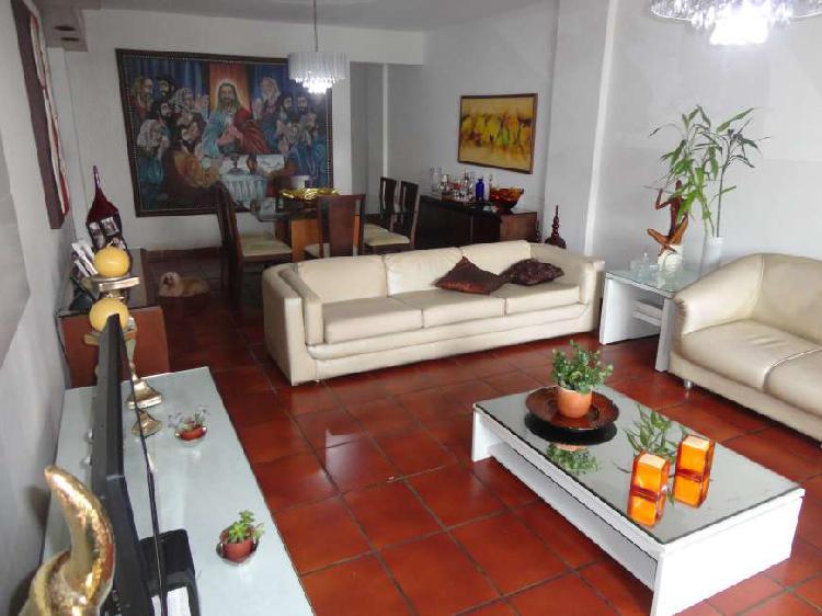 Excelente apartamento à venda em boa viagem–recife-4