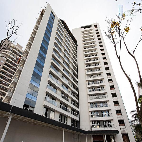 Sala/conjunto para aluguel tem 45 metros quadrados vila