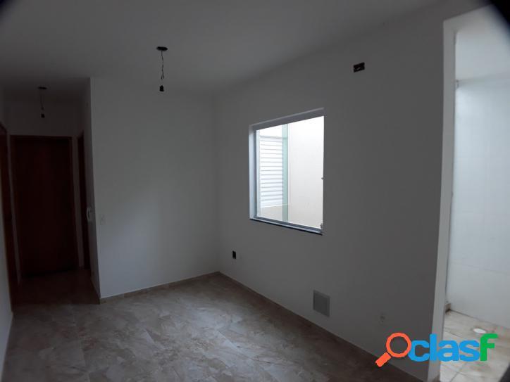 Apartamento a venda sua oportunidade em artur alvim