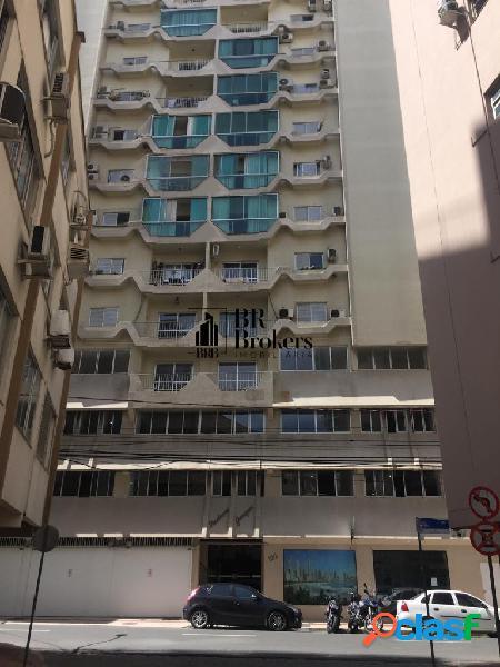 Locação temporada - rua 1101 - quadra mar - apto para até 10 pessoas