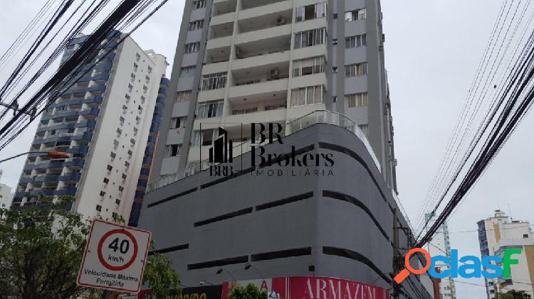 Locação temporada rua 701 frente p/ av brasil para até 4 pessoas