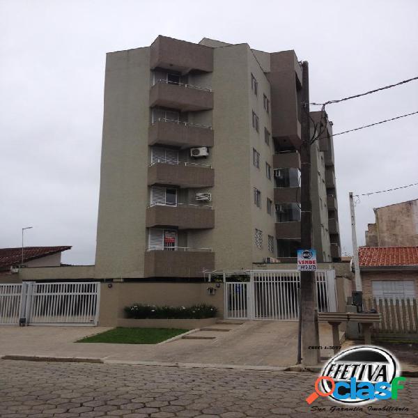 Apartamento 3 quartos - centro - guaratuba