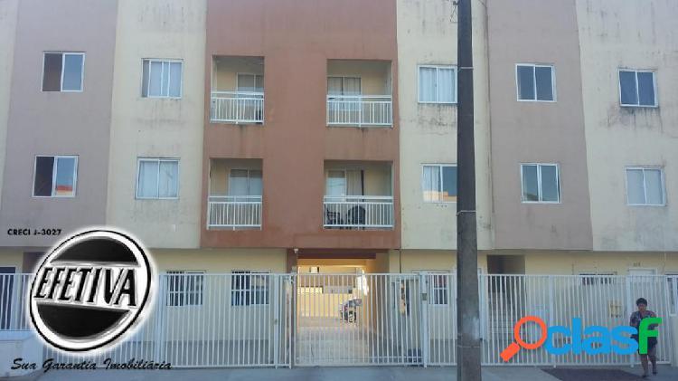 Apartamento 03 quartos - brejatuba - guaratuba pr