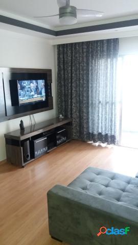 Apartamento com 2 dormitórios, vale verde jandira