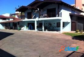 Casa com 3 dormitórios à venda, 300 m² por r$ 1.500.000 jardim planalto - porto alegre/rs
