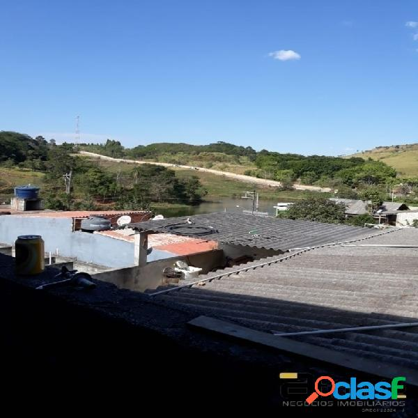 Mega oportunidade casa a venda refugio dos bandeirantes 241 m²
