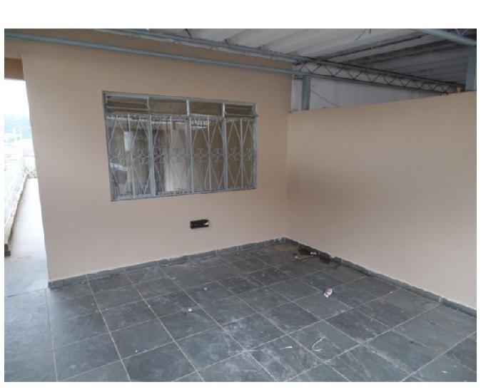 Casa_locação_pirituba_(vila zatt)_vaga p carro
