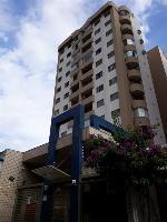 Condomínio residencial bento munhoz da rocha netto i