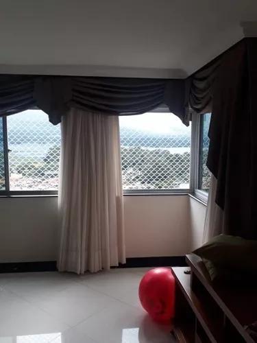 Rede tela proteção crianças, gatos para janelas 1,30m x