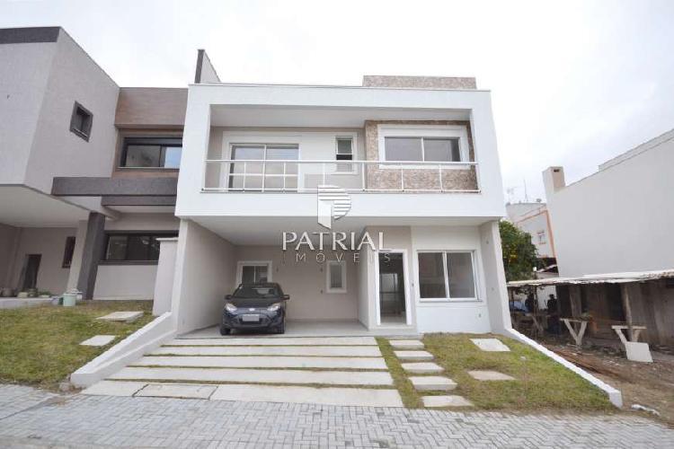 Venda casa curitiba pr brasil