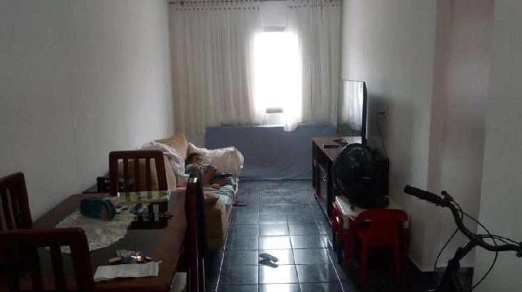 Vende - cohab ii - apto 55 m2, 2 quartos, 1 vaga