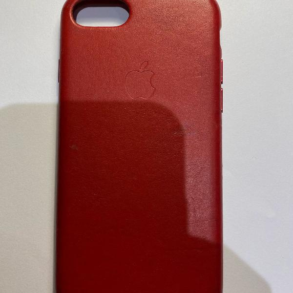 Capimha iphone 7