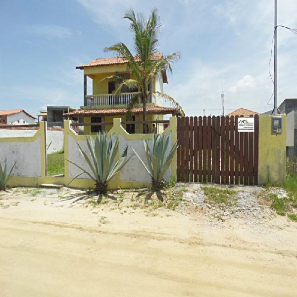 Aluguel r$ 1.450 em guaratiba-maricá/rj, duplex c/2 suítes