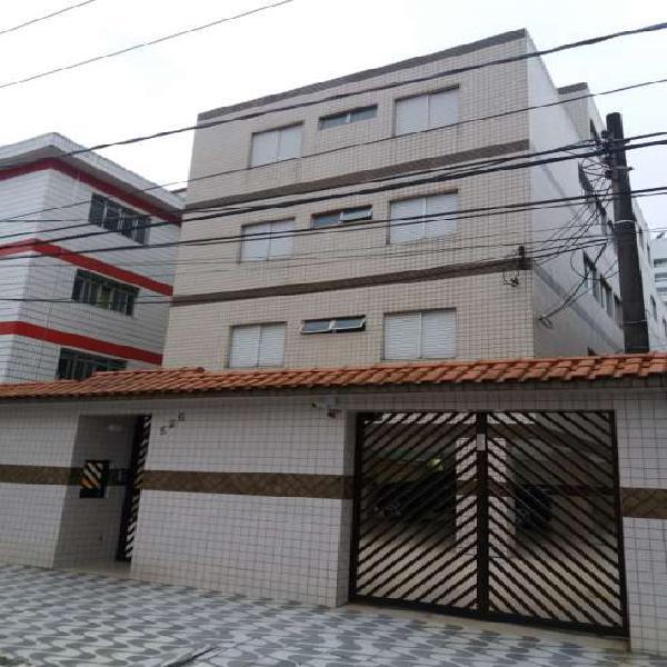 Apartamento 2 dormitórios para locação definitiva