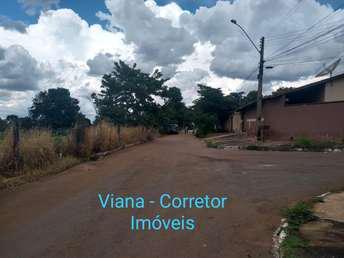 Chácara à venda no bairro chácaras anhangüera, 13400m²