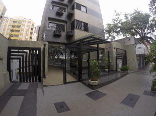 Edifício marina - zona 7